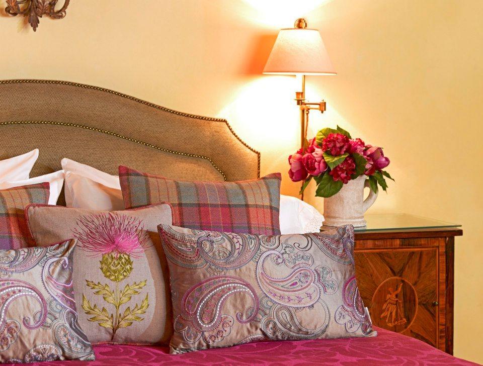 tappezziere tessuti tappeti e tappezzeria in genere per